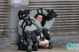 """Chuyên gia: Dự Luật An Ninh Hồng Kông là """"một lần hủy diệt"""" Hồng Kông"""