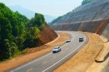Lo đội vốn, chất lượng kém, 8 dự án cao tốc Bắc-Nam bị bác phương án đầu tư công
