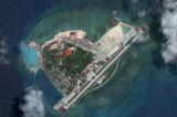 Việt Nam phản đối Trung Quốc trồng rau trên đảo ở Hoàng Sa