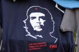 Vài cảm nghĩ khi nhìn chiếc áo phông Che Guevara