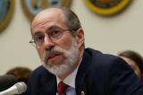 """Ủy ban về TQ: Hoa Kỳ cần ngăn chặn nạn """"diệt chủng thu hoạch tạng"""""""