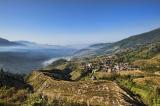 Lịch sử mở rộng lãnh thổ Đại Việt về phía tây bắc