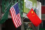 Đầu tư Mỹ – Trung giảm xuống mức thấp nhất trong 9 năm