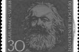 Chuyện ít biết về tín ngưỡng của Karl Marx
