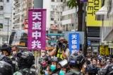 CNN: Số phận người tập Pháp Luân Công Hồng Kông sau Luật An ninh