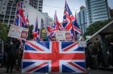 Ảnh hưởng sâu rộng của Đảng Cộng sản Trung Quốc tại Anh