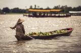 Thêm một đập thủy điện, Save the Mekong kêu gọi tôn trọng quyền cộng đồng