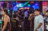 Việt Nam dự kiến cho mở lại vũ trường, karaoke