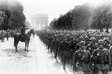 """""""Kế hoạch vàng"""" giúp Đức đánh chiếm Pháp chỉ trong 6 tuần (P5)"""