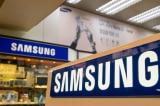 Trung Quốc tuyệt vọng nhìn các doanh nghiệp Hàn Quốc, Nhật Bản rời khỏi thị trường