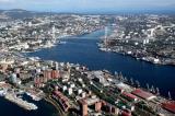 Tháng 7, Vladivostok và một đoạn lịch sử bán nước của ĐCSTQ những năm 1990