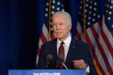 """Người chết """"đi bầu"""": """"Nếu Biden trở thành tổng thống, Nhà Trắng sẽ thành nghĩa trang"""""""