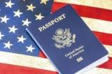 Hộ chiếu Mỹ