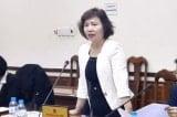 Bộ Ngoại giao Việt Nam phủ nhận việc đã bắt bà Hồ Thị Kim Thoa