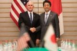 """Sự trỗi dậy của Trung Quốc khiến Nhật Bản và """"Ngũ nhãn"""" xích gần nhau hơn"""