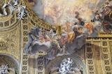 Sơ lược về nghệ thuật Baroque - P1: Thai nghén trong cuộc ly giáo