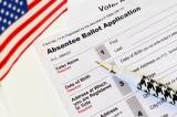 Bang Ohio: Gần 50.000 phiếu bầu bị ghi sai thông tin, ông Trump nổi giận