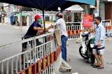 Việt Nam cân nhắc phương án phong tỏa như Vũ Hán đối với Đà Nẵng