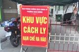 Việt Nam có ca thứ 15 tử vong vì virus Vũ Hán