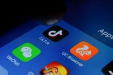 """Trung Quốc thề """"trả đũa"""" Mỹ vì cấm TikTok và WeChat; TikTok kiện chính quyền Trump"""