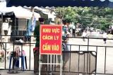 Việt Nam thêm 34 ca nhiễm virus Vũ Hán, có 22 ca ở Đà Nẵng