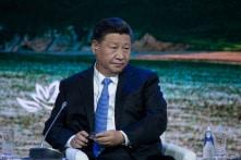 Bài phát biểu mới nhất của ông Tập gây phản ứng trên mạng Trung Quốc