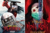 HKFP: Người yêu điện ảnh có lương tri nên tẩy chay Mulan 2020