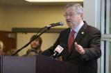 Rút Đại sứ về nước, Mỹ thẳng tay 'vỗ mặt' ĐCSTQ