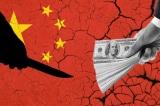 Dự ngôn hơn 20 năm trước về Mỹ – Trung