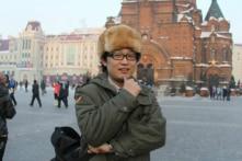 Giáo sư Trung Quốc tuyên bố ba cách mà Bắc Kinh có thể huỷ diệt thế giới