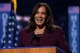 'Phó tướng' của Biden ca ngợi BLM, gọi biểu tình là 'quan trọng' để thay đổi nước Mỹ