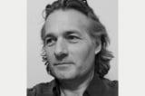 Nhà văn Anh: Không thể tiếp tục làm ngơ trước tội ác thu hoạch tạng