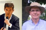 Trung Quốc cấm các học giả Úc nhập cảnh nhằm trả đũa Canberra