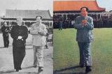 """Tản mạn chuyện ĐCSTQ """"photoshop"""" những tranh ảnh lịch sử"""