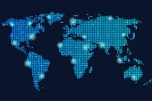 Thế giới tuần qua: 5 sự kiện thế giới nổi bật (tuần từ 14/9 đến 20/9)