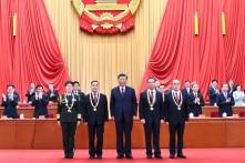 """Bắc Kinh tuyên bố """"đánh bại COVID-19"""" nhằm thực hiện mục đích chính trị?"""