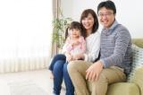 nguyên tắc nuôi dạy con của người Nhật