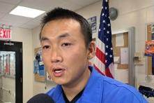 Vụ cảnh sát người Tây Tạng bị Mỹ bắt giữ: Bắc Kinh khẩn cấp đáp trả