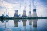 Báo cáo: Trung Quốc dẫn đầu 11 vấn nạn phá hoại môi trường sống