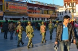 Liên minh quốc tế chống ĐCSTQ công bố báo cáo về Tây Tạng
