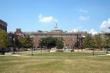trường đại học Mỹ