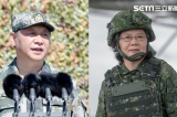 Bà Thái Hà: Ông Tập muốn thống nhất Đài Loan, nhưng lo đảo chính nội bộ