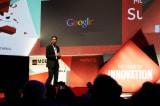 Chống độc quyền Google: Thách thức pháp lý lớn nhất trong nhiều thập kỷ
