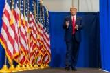 TT. Trump: Nếu hoàn toàn nghe theo nhà khoa học, nước Mỹ sẽ suy thoái trầm trọng