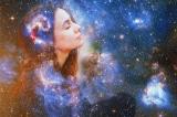 Vì sao Phật giảng con người sống trong mê – giải thích bằng khoa học nhân thể
