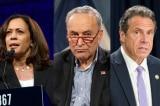 Fox News: Kamala Harris cùng nhiều thành viên đảng Dân chủ có liên quan đến dự án làm ăn với TQ của nhà Biden