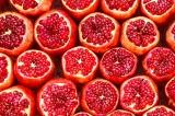 Lợi ích sức khỏe bất ngờ khi ăn quả lựu