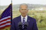 Ông Biden nói cuộc tranh biện thứ hai sẽ không diễn ra nếu ông Trump vẫn còn virus