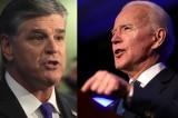 Sean Hannity: Ông Biden đã nói dối suốt cuộc tranh biện
