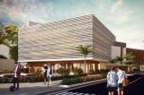 TP.HCM chi hơn 270 tỷ đồng xây mới bảo tàng Tôn Đức Thắng
